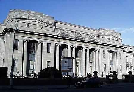 http://visitdublin.ru/wp-content/uploads/visitdublin/2011/11/Государственный-концертный-холл-в-Дублине.jpg