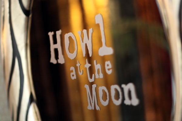 Howl At The Moon Dublin Speed Hookup