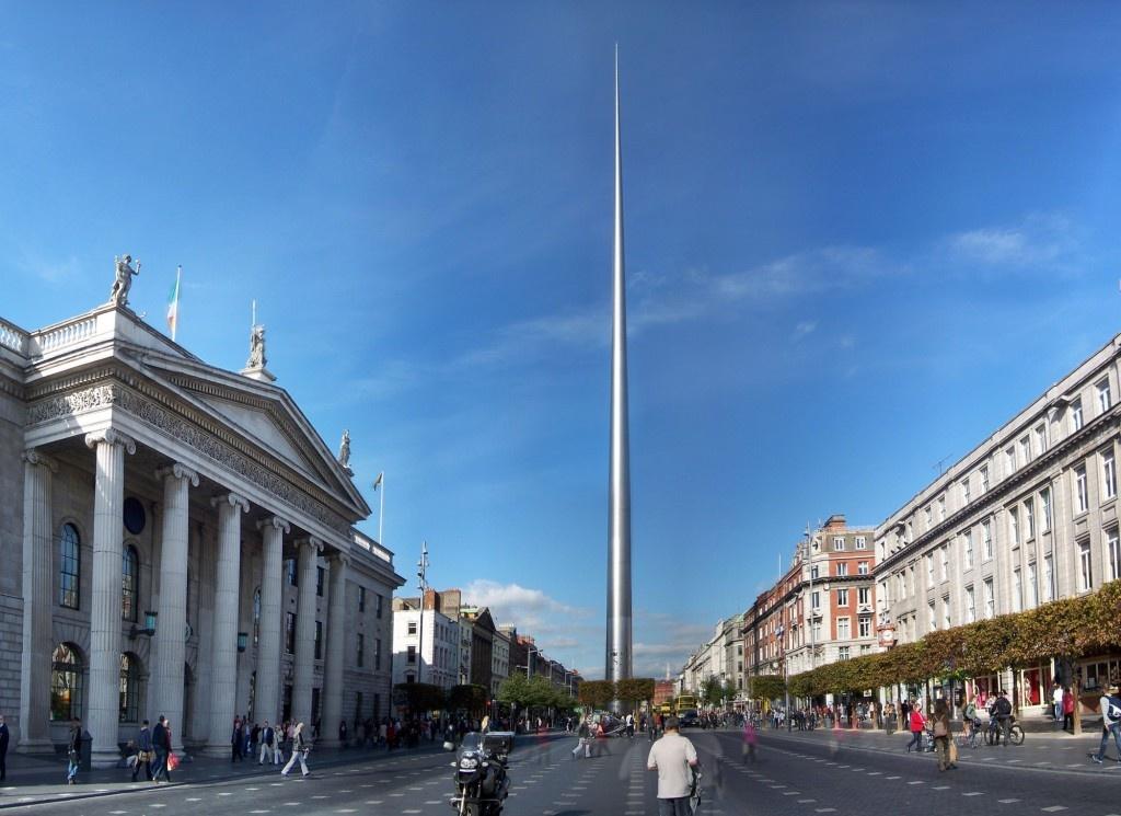 http://visitdublin.ru/wp-content/uploads/visitdublin/2012/08/Spire-of-Dublin.jpg